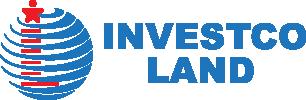 Investco Land