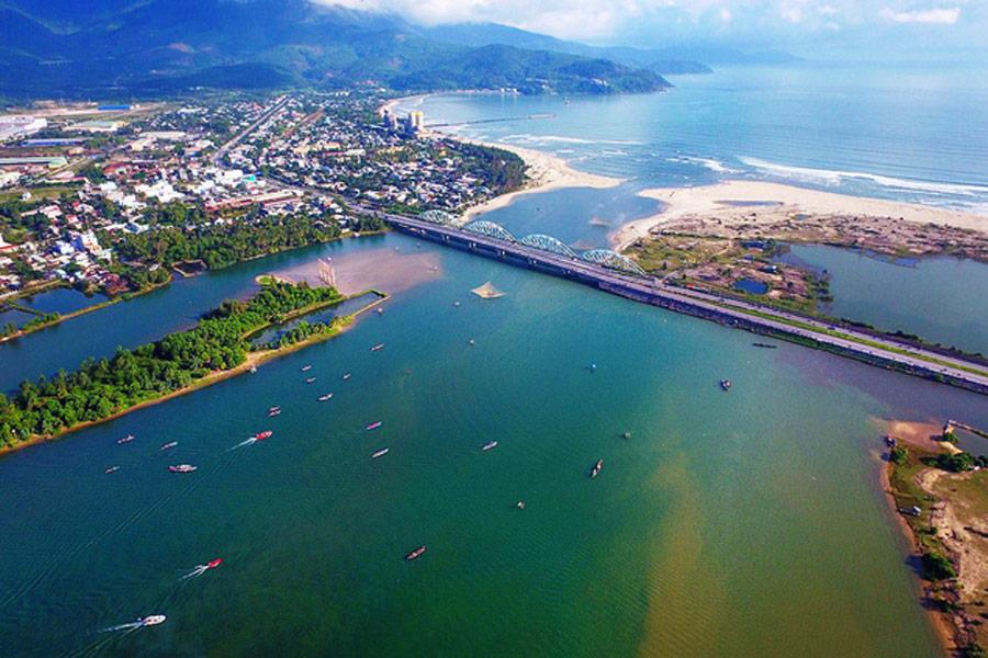 Golden Hills Đà Nẵng