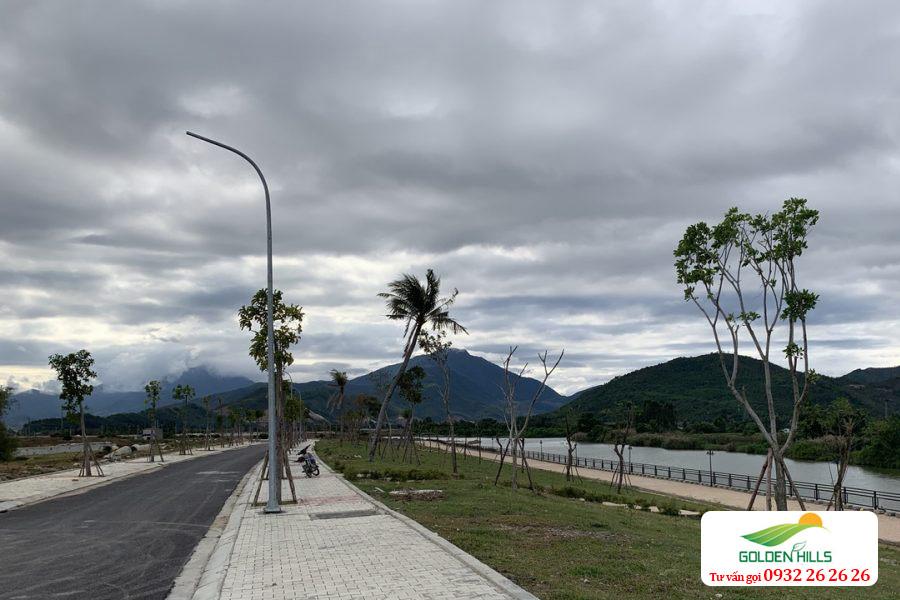 Golden Hill Đà Nẵng